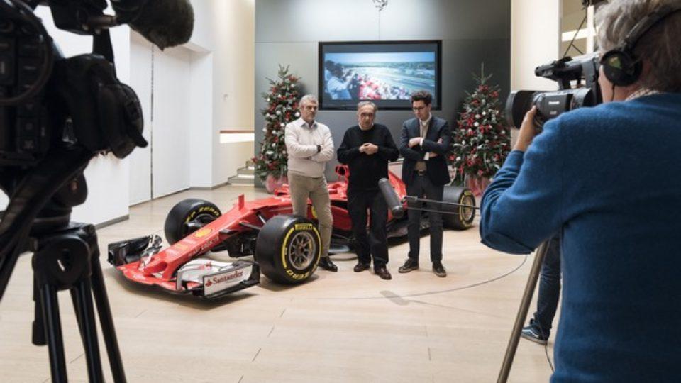 Scuderia-Ferrari.jpg