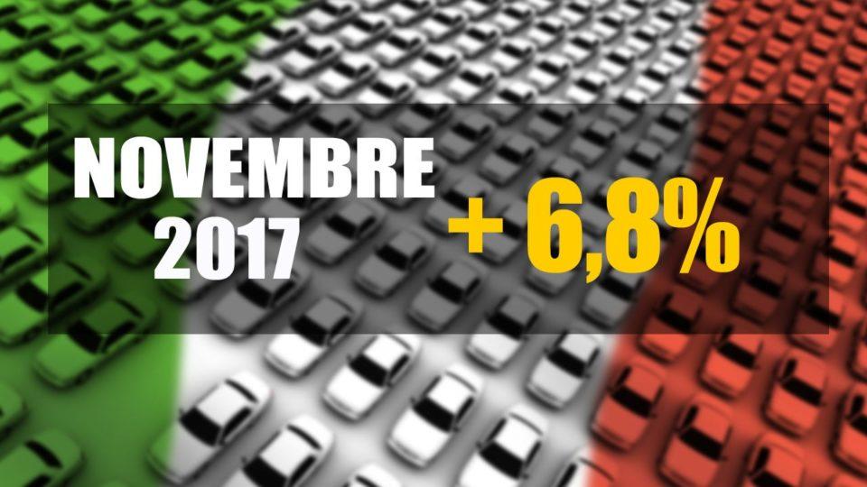mercato-italia-novembre.jpg