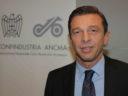 Andrea Dell'Orto nominato Presidente di Confindustria ANCMA