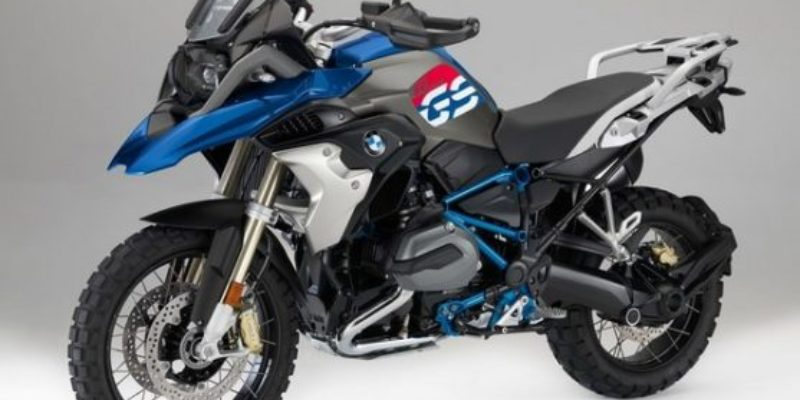 BMW-R-1200-GS.jpg