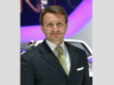 Claudio D'Amico nuovo responsabile della comunicazione Jeep per la regione EMEA