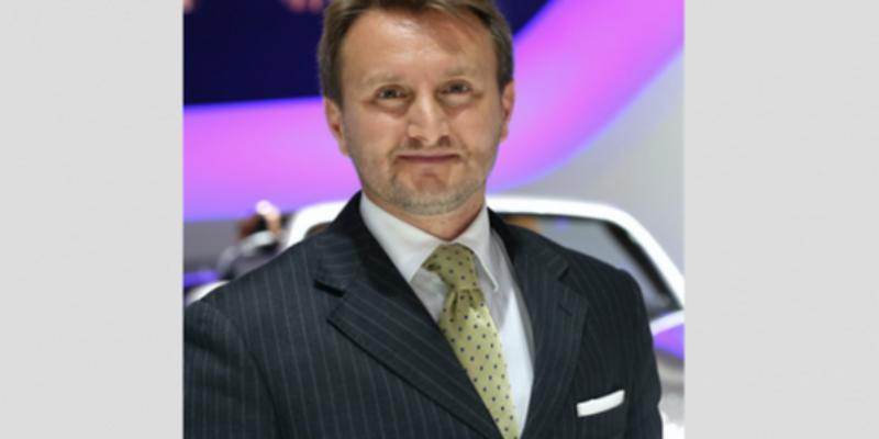 Claudio-DAmico-FCA.png