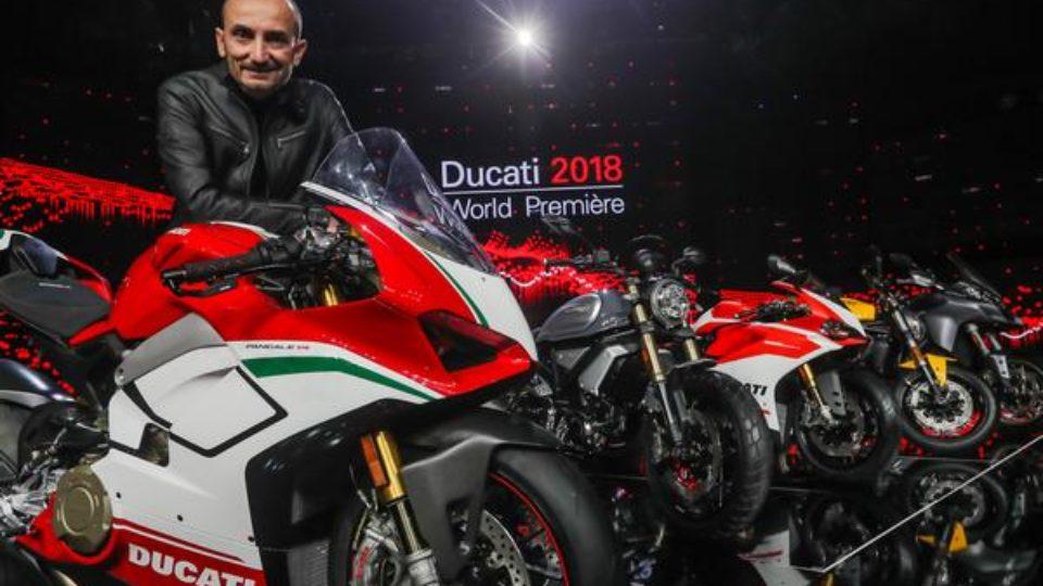 Claudio-Domenicali-Ducati.jpg