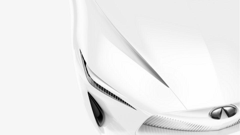 Detroit-2018-concept-car-Infiniti.jpg