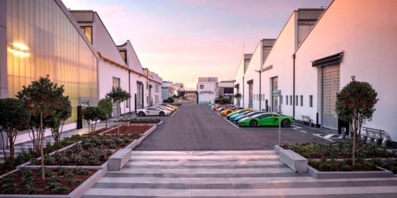 Lamborghini-sede.jpg