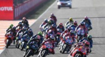 MotoGP 2018, i possibili scenari del mercato piloti