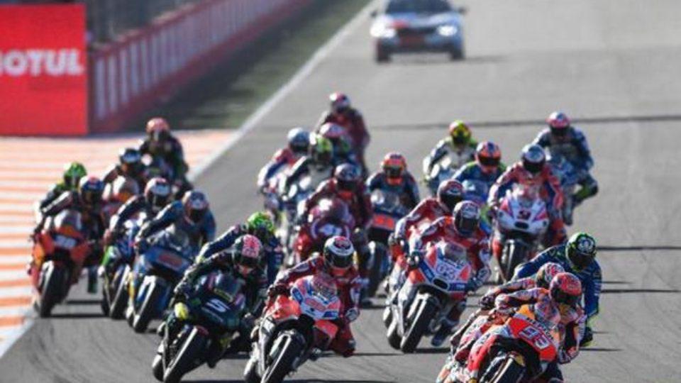 MotoGP-2018-mercato-piloti.jpg