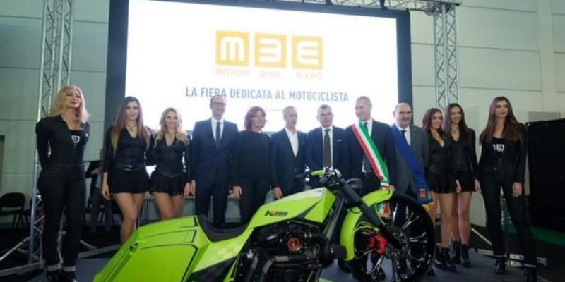 Motor-Bike-Expo-2018.jpg