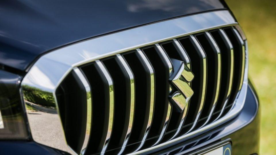Suzuki-Auto-Italia-2017-da-record.jpg