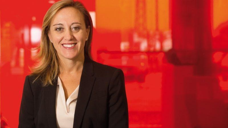 Volkswagen Group Italia,Vincenza Magliocco è il nuovo Direttore Marketing di Seat