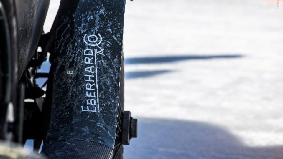 Winter-Marathon-2018-Eberhard-LLR.jpg