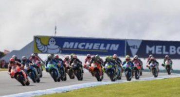 MotoGP 2018, prime indicazioni dai test di Sepang