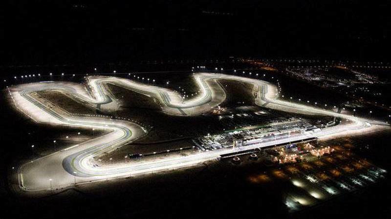MotoGP, al via in Qatar il mondiale 2018 – Orari TV