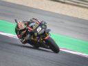 MotoGP, Johann Zarco vola in pole a Losail
