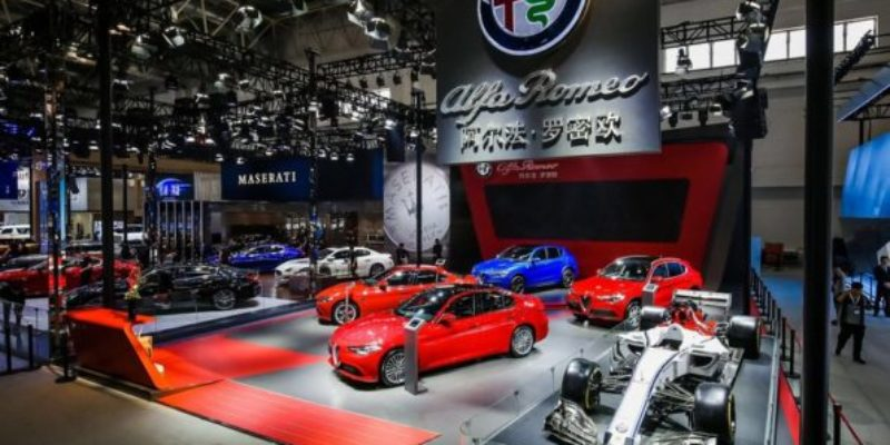 Alfa-Romeo-ad-Auto-China-2018.jpg