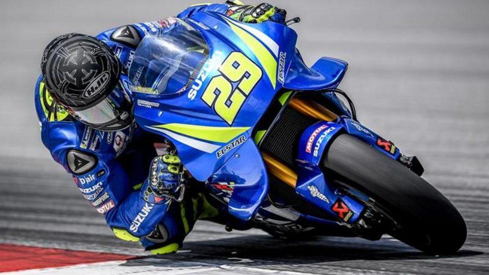 Andrea-Iannone-MotoGP.jpg