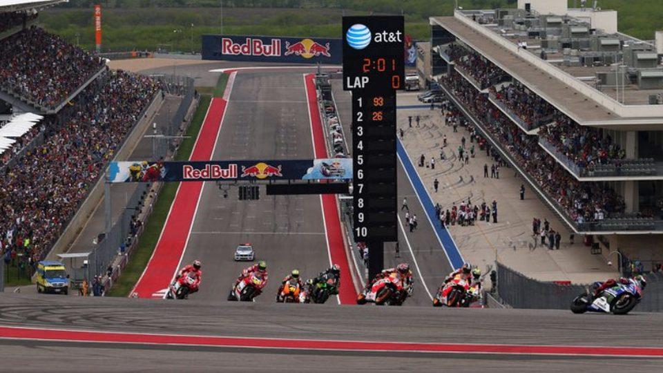 MotoGP-Austin1.jpg