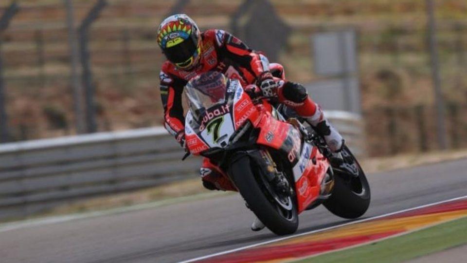 WSBK-GP-Aragon-win-Gara-2.jpg