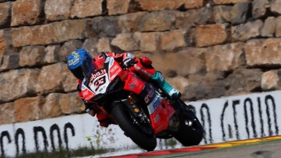 WSBK-Marco-Melandri-GP-Aragon-2018.jpg