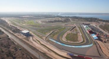 MotoGP, secondo appuntamento Mondiale in Argentina