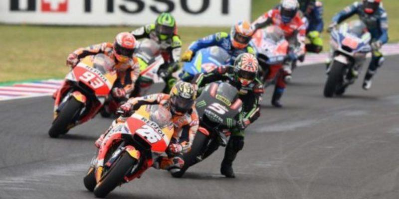 Jerez-MotoGP.jpg