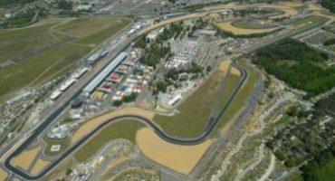 MotoGP, seconda tappa europea a Le Mans – Orari TV