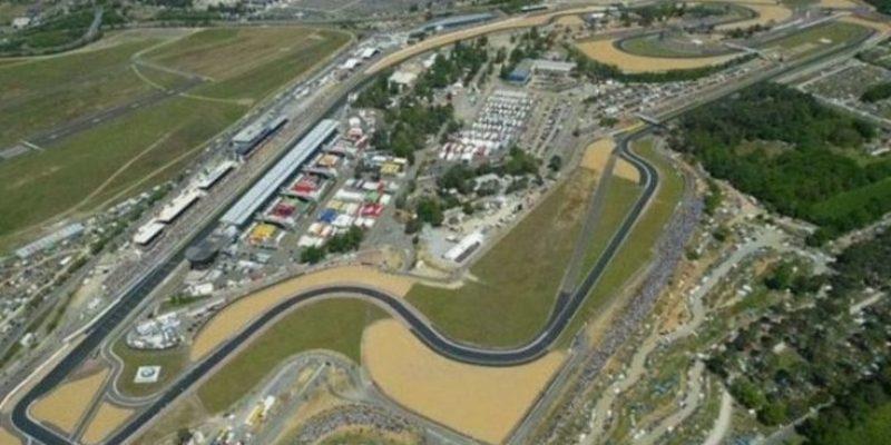 Le-Mans-MotoGP.jpg