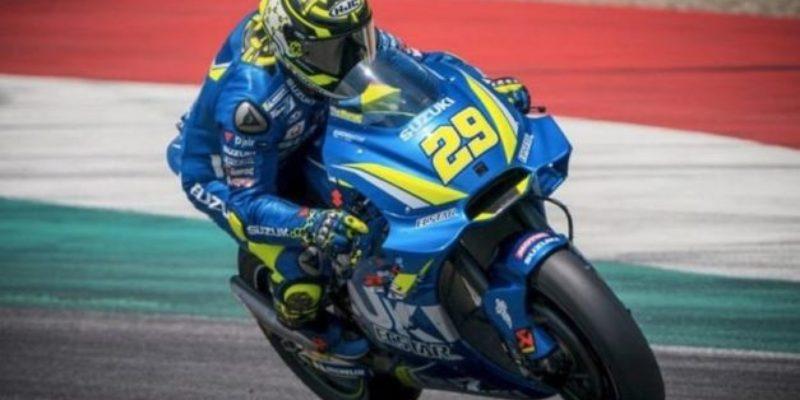 Andrea-Iannone-GP-Mugello-2018.jpg