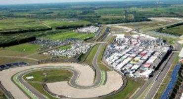 MotoGP, ottavo appuntamento ad Assen – Orari TV