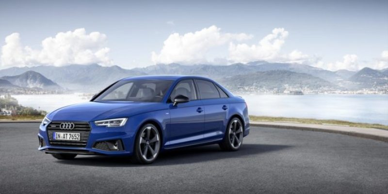 Audi-A4-MY-2019.jpg