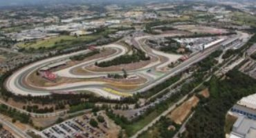 MotoGP, settimo round a Barcellona – Orari TV