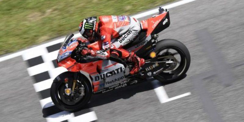Jorge-Lorenzo-Winner-GP-Mugello-2018..jpg