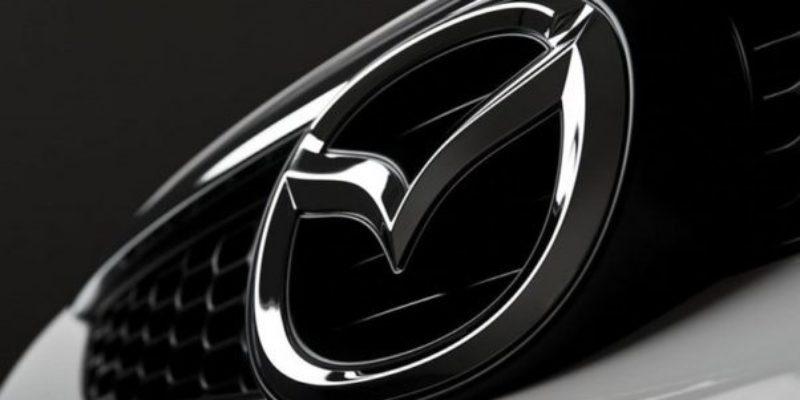 Mazda-Motor.jpg