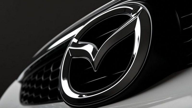 Mazda Motor Italia, sigla un accordo con Jointly per sostenere il welfare aziendale