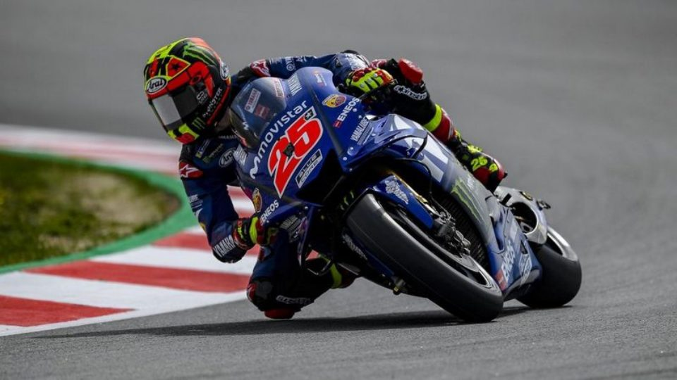 MotoGP-Assen-2018-Vinales.jpg