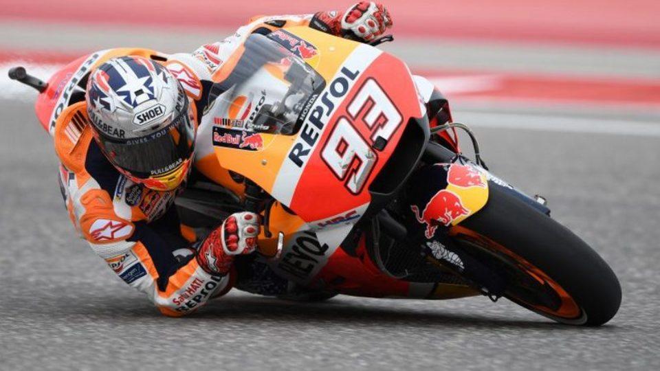 MotoGP-GP-Assen-2018-Pole-Marc-Marquez.jpg
