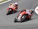 MotoGP, Lorenzo incontenibile vince il GP di Catalunya