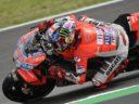 MotoGP, Jorge Lorenzo firma la pole a Barcellona