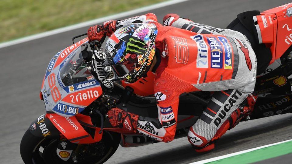 MotoGP-GP-di-Catalunya-Jorge-Lorenzo1.jpg