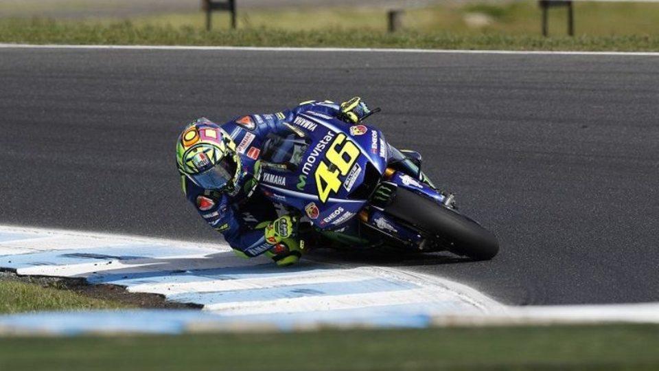 MotoGP-Valentino-Rossi-Mugello-2018.jpg