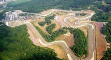 WSBK, settimo round a Brno – Orari TV