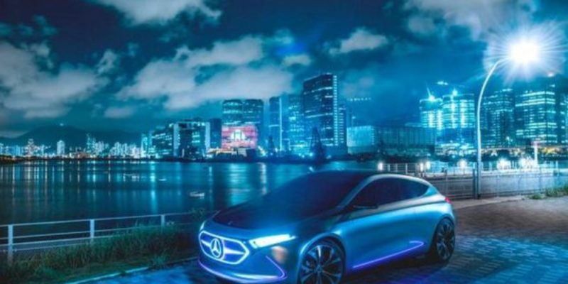 Daimler-a-Rise-2018.jpg