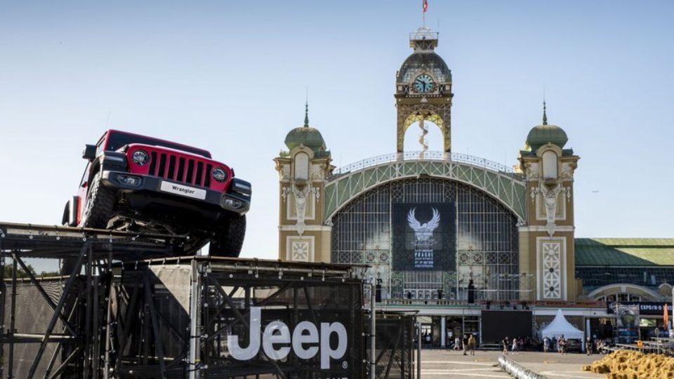 Jeep-festeggia-Harley-Davidson.jpg