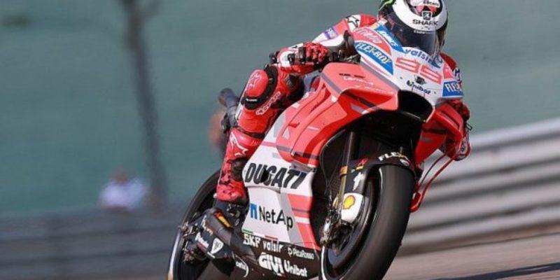 MotoGP-Jorge-Lorenzo-Sachsenring.jpg