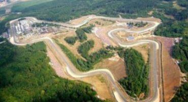 MotoGP, si riparte da Brno – Orari TV