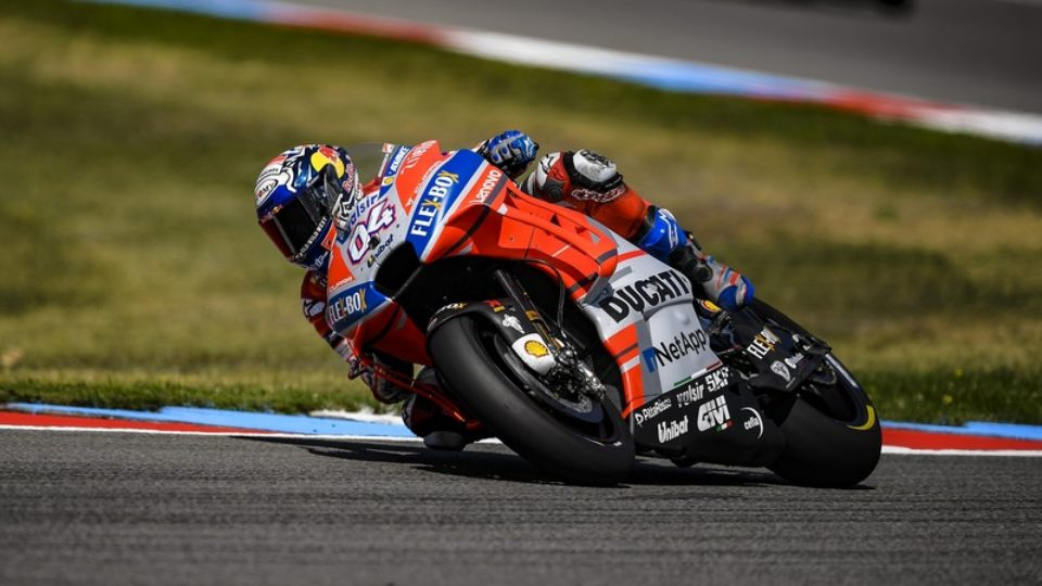 Andrea-Dovisioso-MotoGP-Brno-2018.jpg