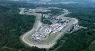 MotoGP, Pedrosa chiude al comando le libere di Brno