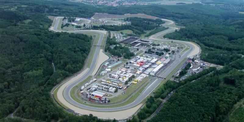 Brno-Circuit.jpg