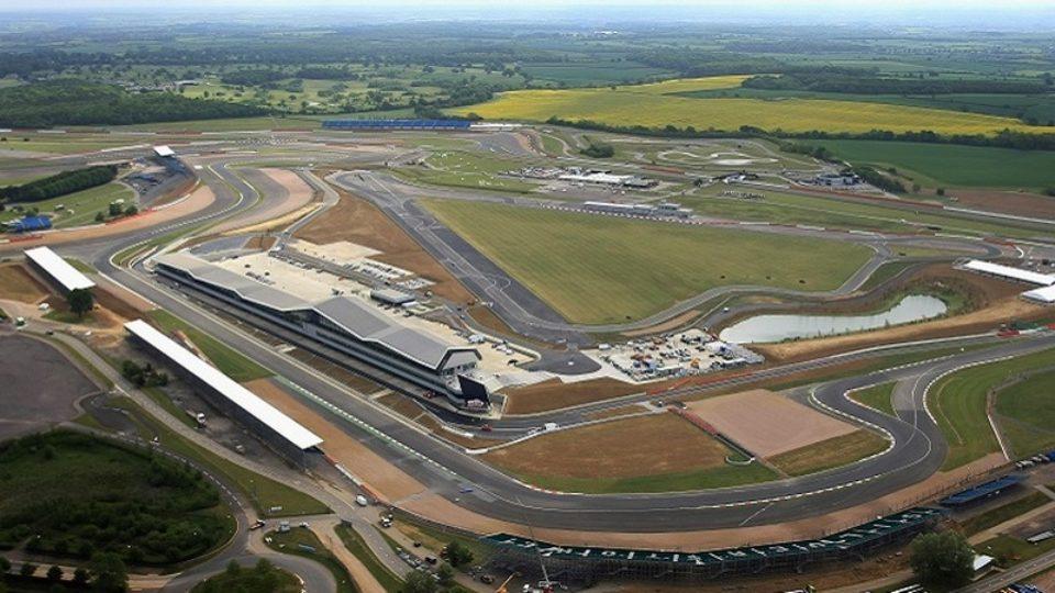 Circuito-di-Silverstone-1.jpg