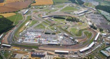 MotoGP, dodicesimo round a Silverstone